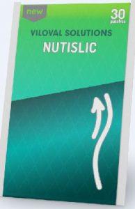 Nutislic
